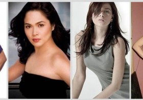 Here Are The Top 10 Celebrity Diet Secrets Of Philippine Showbiz Personalities