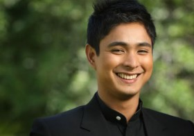 Coco Martin Just Revealed How He Spent His First Million