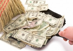 Six Essential Ways To Spring Clean Your Finances
