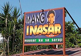 The 10 Most Ridiculously Hilarious Business Names In Philippine History
