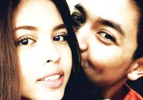 Is Alden Richards Finally Falling In Love With Maine Mendoza FOR REAL??
