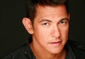 The Big Reveal: Gary V Finally Opened Up Why His Son Resented Local Showbiz