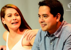 Here Are The Top 10 Most CRINGEWORTHY Moments In Philippine Cinema… What The??