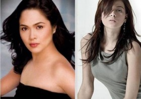 10 Pinoy Celebrity Diet Secrets That You DEFINITELY Need To Know About!