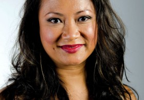 Find Out More About Tina Ranoso Bangel: One Of The Most Respected Singing Teachers In Sydney!