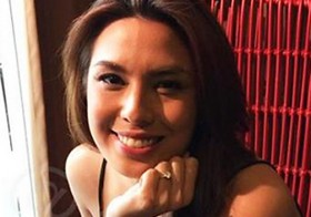 Is Nikki Gil Actually Quitting Showbiz Now That She's About To Get Married??
