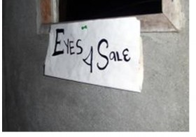 Six Absolutely Hilarious Sign You Can Only Find In The Philippines… LOL