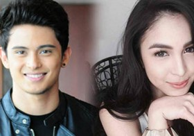 Julia Barretto And James Reid Have Just Been Caught Kissing And Flirting With Each Other… OMG