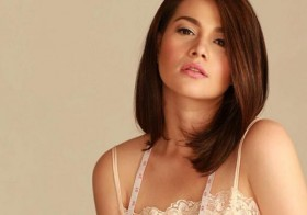 Bea Alonzo Just Revealed That She Doesn't Have A Facebook Or A Twitter Account… What The??