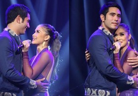 The BIG Reveal: Gerald Anderson Finally Opens Up About His Ex Maja Salvador