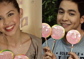 Aldub Has Just Been Offered An Epic P20-M To Hold A Valentine's Day Concert (Yes, You Read Right)