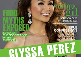 The Rise To Prominence Of Glyssa Perez: One Of The Most Gorgeous Beauty Queens Down Under!