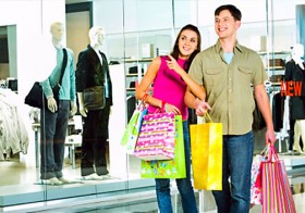 7 Surefire Ways To Avoid Over Spending this Holiday Season