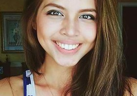 """It's Official: Maine """"Yaya Dub"""" Mendoza is The Most Searched Female Celeb on Google PH for 2015"""