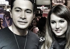 Porn Star Maria Ozawa Just Revealed That She Did NOT Have Sex With Cesar Montano