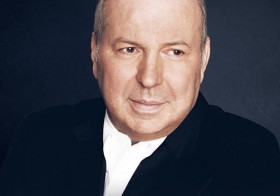 Son Of Renowned Actor And Singer Frank Sinatra Jr. Died While On Tour