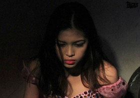 Maine Mendoza Reportedly Cried After She Was Groped In Public