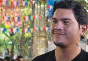 Rodrigo Duterte's Son, Baste Duterte Is Now Officially A Social Media Heart-Throb