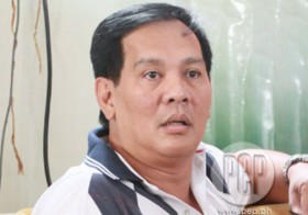 It's Official: Actor Joey Marquez Has Been Cleared Of Malversation And Graft Charges