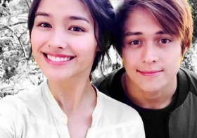 It's Official: Liza Soberano Is Now Allowed To Go On A Date With Enrique Gil