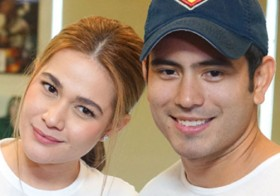The BIG Reveal: Here's The Main Reason Why Gerald Anderson's Romance With Bea Alonzo Failed