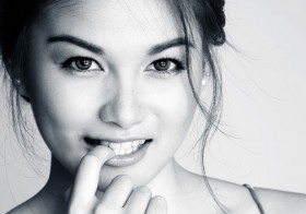 Elisse Joson Just Revealed That Pinoy Big Brother Made Her A Much Better Person