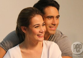 """The Verdict On Bea And Gerald's """"How To Be Yours"""": Is It Worth Your Time And Money??"""