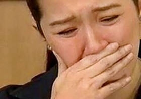Is Kris Aquino Leaving ABS-CBN For Another Network??