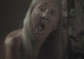 Horror Movie Queen Lilia Cuntapay Just Died At The Age Of 81