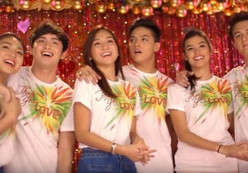 Five Awesome Ways To Celebrate Christmas The Filipino Way