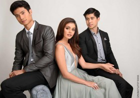 GMA Network's Newest Gripping Drama Series Airs Worldwide On February 21