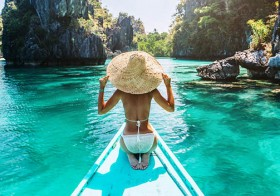 Four Things Filipinos Abroad Miss About The Philippines