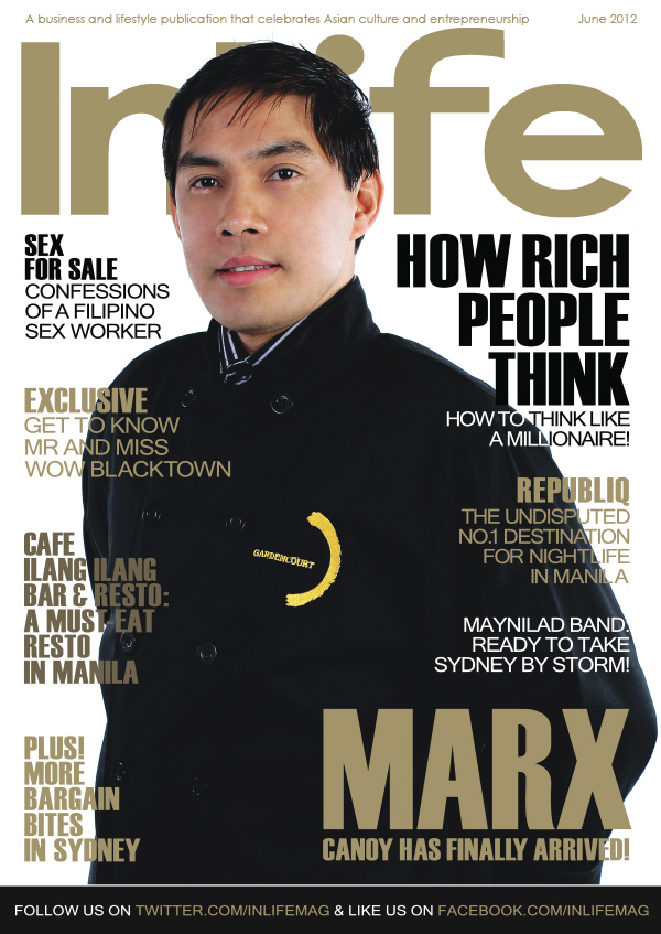 1_COVER14