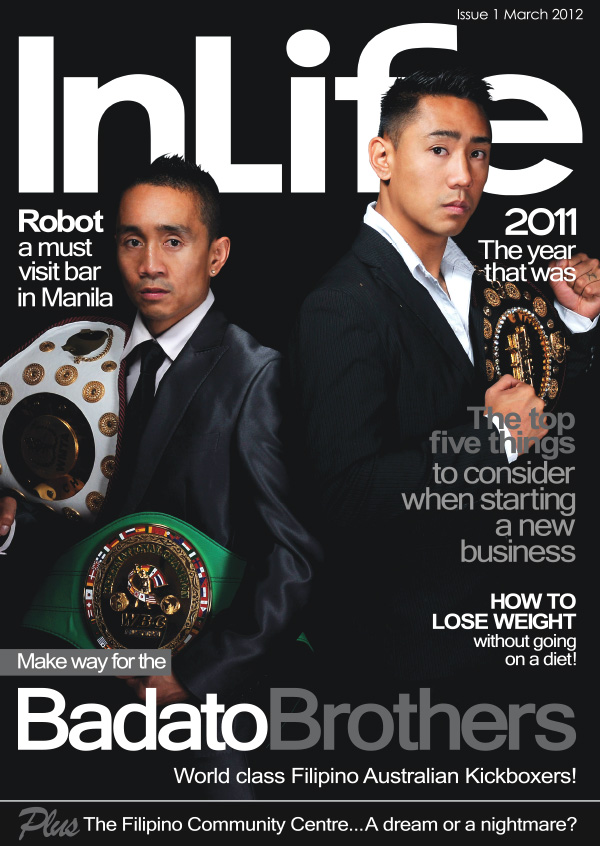 1_COVER15