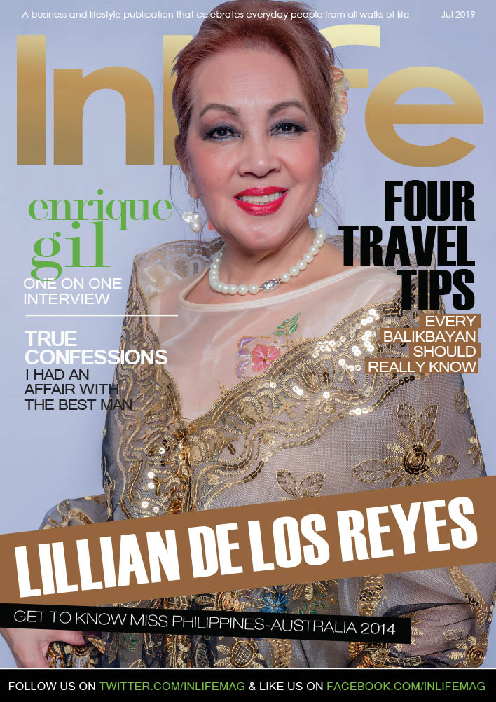 CoverNEW