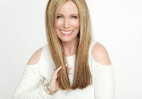 Meet The Woman Behind The Cover Of The August 2020 Issue Of InLife International Magazine: The Amazing Shanna Lee
