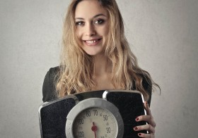 5 Surefire Ways to Lose Weight For GOOD