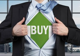 5 Future Buying Trends That Every Entrepreneur Needs to Know