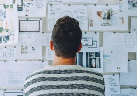 Millions or Malarkey? 5 Questions to Assess the Strength of Your Business Idea.