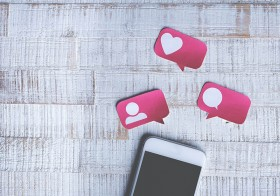 5 Powerful Tips to Increase Instagram Engagement in 2021