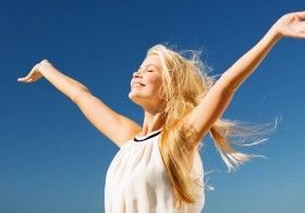 5 Life Changing Tips For A Successful And Happy Life