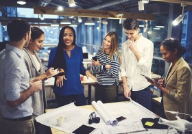 3 Amazing Benefits of Cultural Diversity in the Workplace