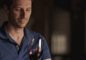 Event Review: Virtual Wine Tasting Experience For Hardy's Wines