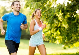 Flabs or Abs: 4 Simple Exercises for Weight Loss in 2021