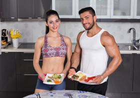 5 Best Foods to Include In Your Muscle-Building Diet
