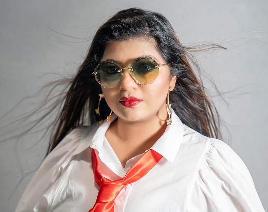 Saritha4