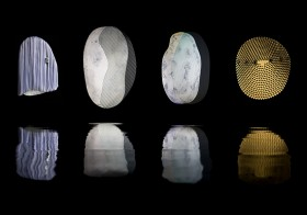 "The Ian Potter Centre: NGV Australia Announces A New Exhibition Called ""Sampling The Future"""