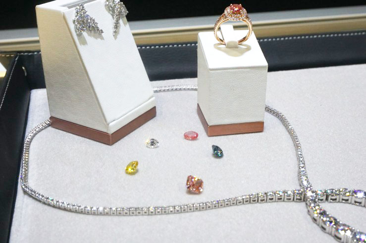 altr-diamonds