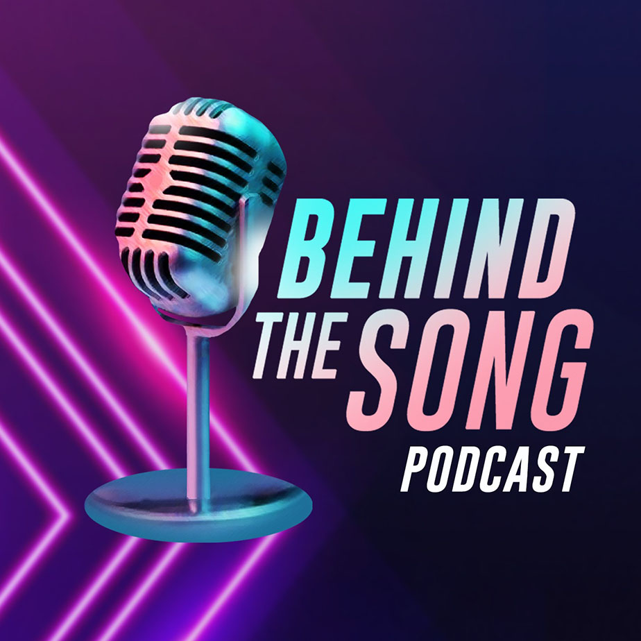 Behind-the-Song