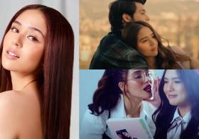 Singer-Songwriter Jayda's Music Videos Selected For The International Film Festival Manhattan 2021